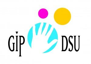 LOGOGIP-DSU