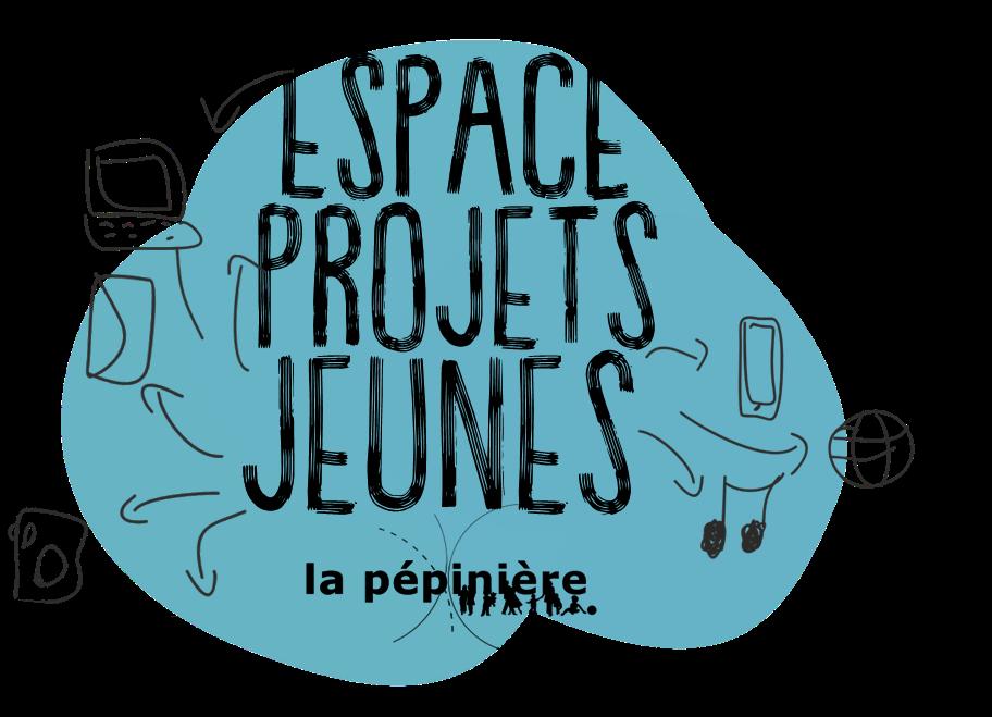 Logo EPJ