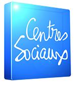 centres_sociaux