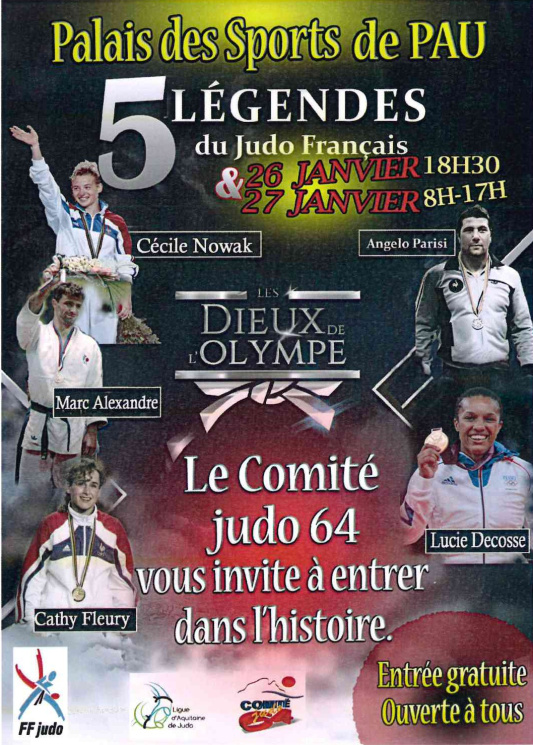 dieux-de-olympe-judo-affiche
