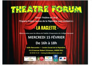 flyer-theatre-forum