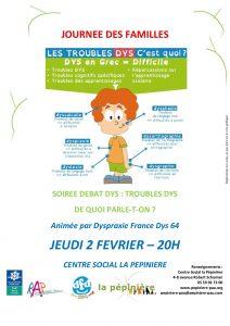 jeudi-2-fevrier-soiree-debat-dyspraxie-page-001