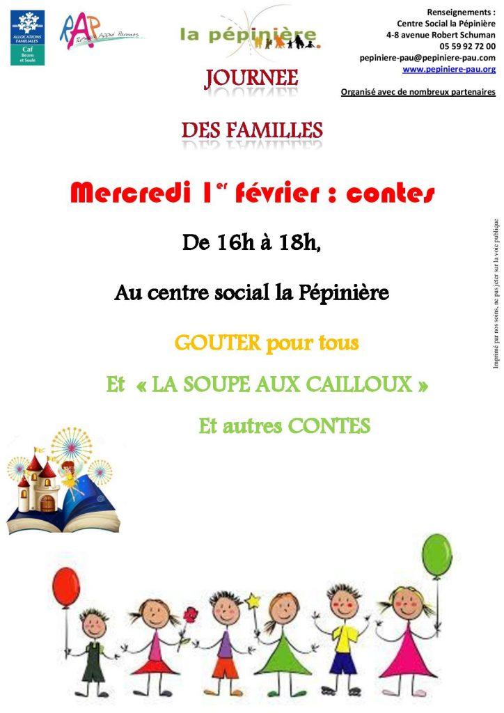 mercredi-1er-fevrier-conte-gouter-page-001