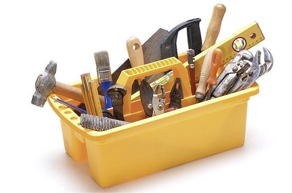boite-a-outils-brico