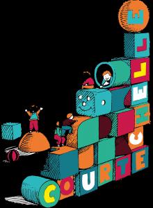 logo-CE2