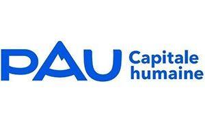 ppp_logo_ville_CMJN