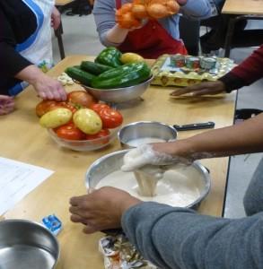 Atelier cuisine bi mensuel 3