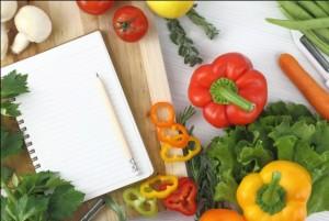 Atelier cuisine bi mensuel 4
