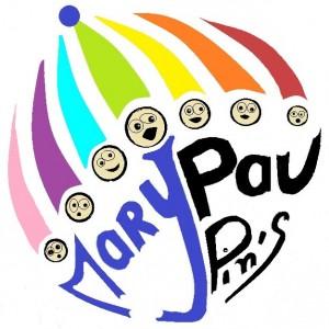pins-mary