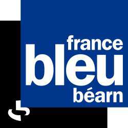 268x268_logo-france-bleu-bearn_3